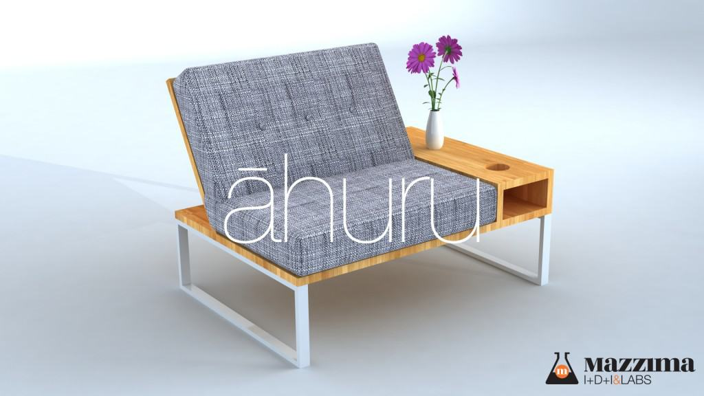Ahuru-by-Mazzima-Labs-01-1920x1080-1024x576