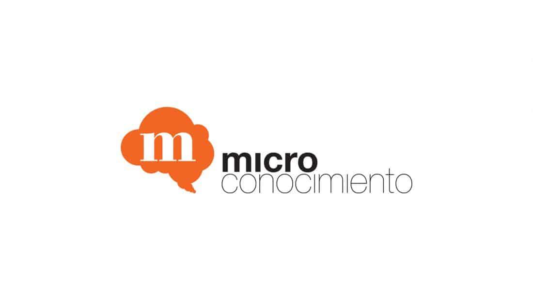 Micro-Conocimiento-logotype-FullHD