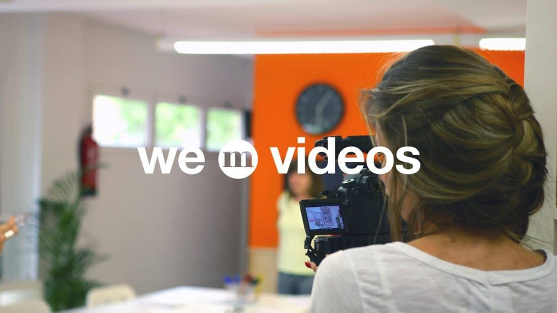 Servicios Audiovisuales: ¿Por qué deberías tener una campaña de video marketing? | Post
