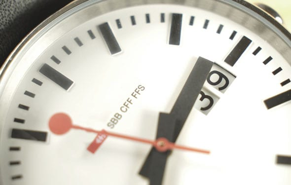 servicios_reloj