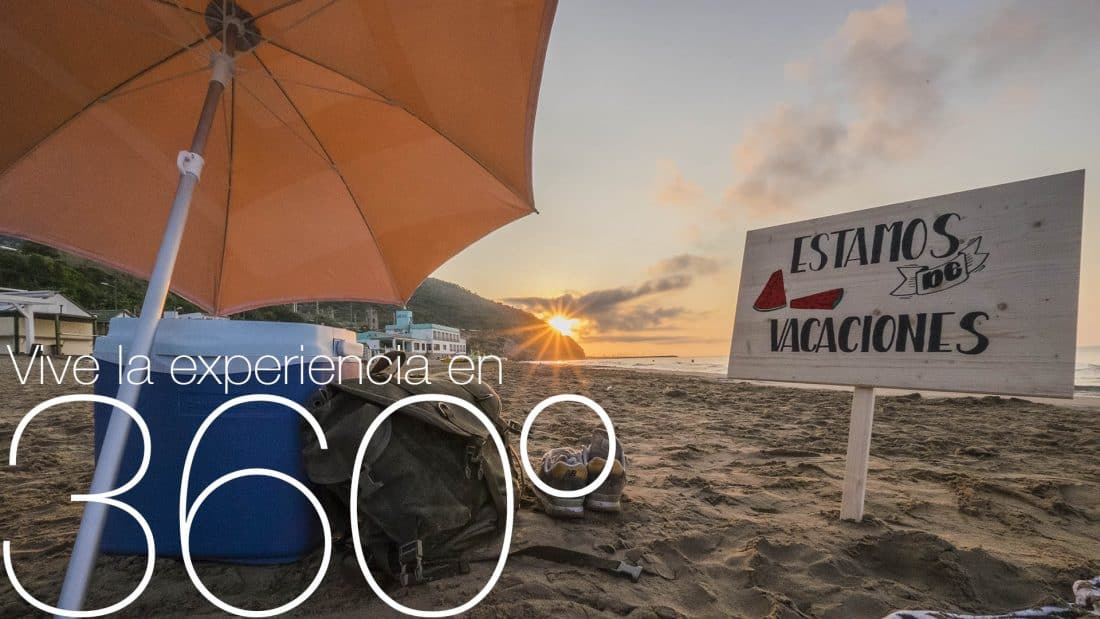 360_video_2016_mazzima_estamos_de_vacaciones_web