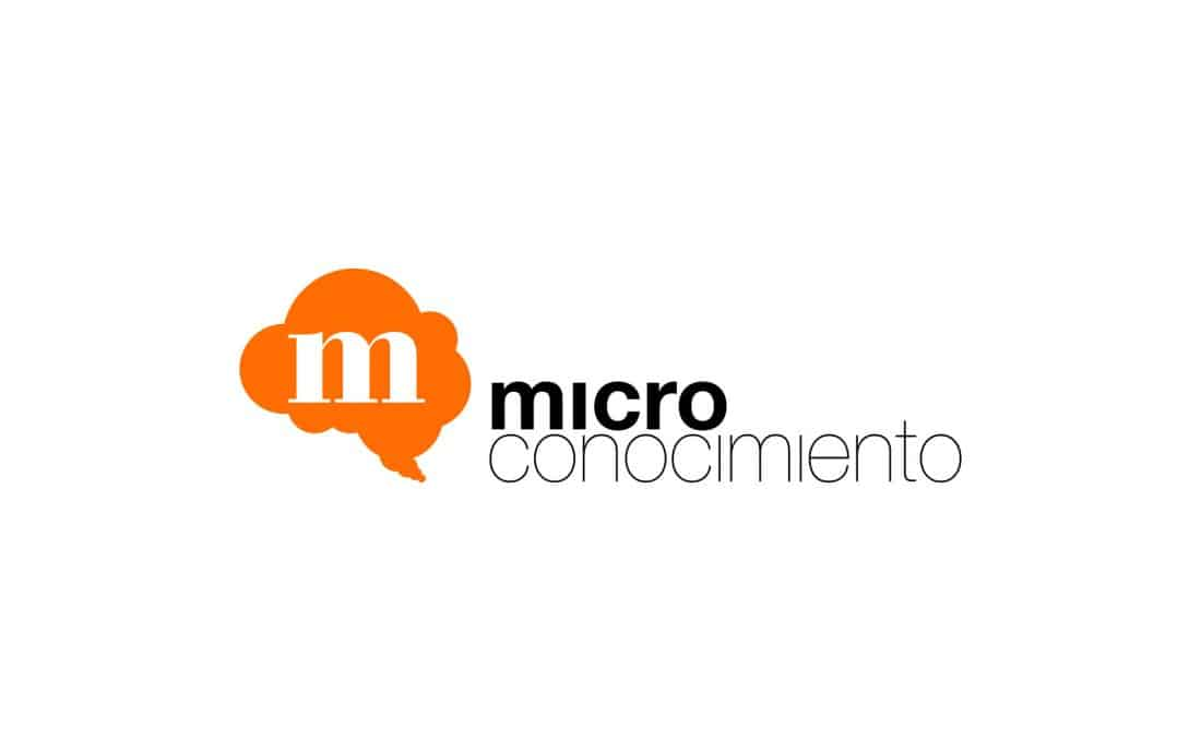 Micro Conocimiento Branding
