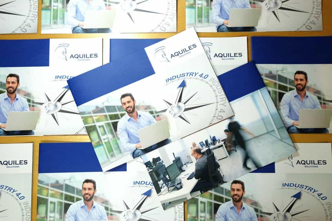 Aquiles Solutions Folleto Corporativo 04