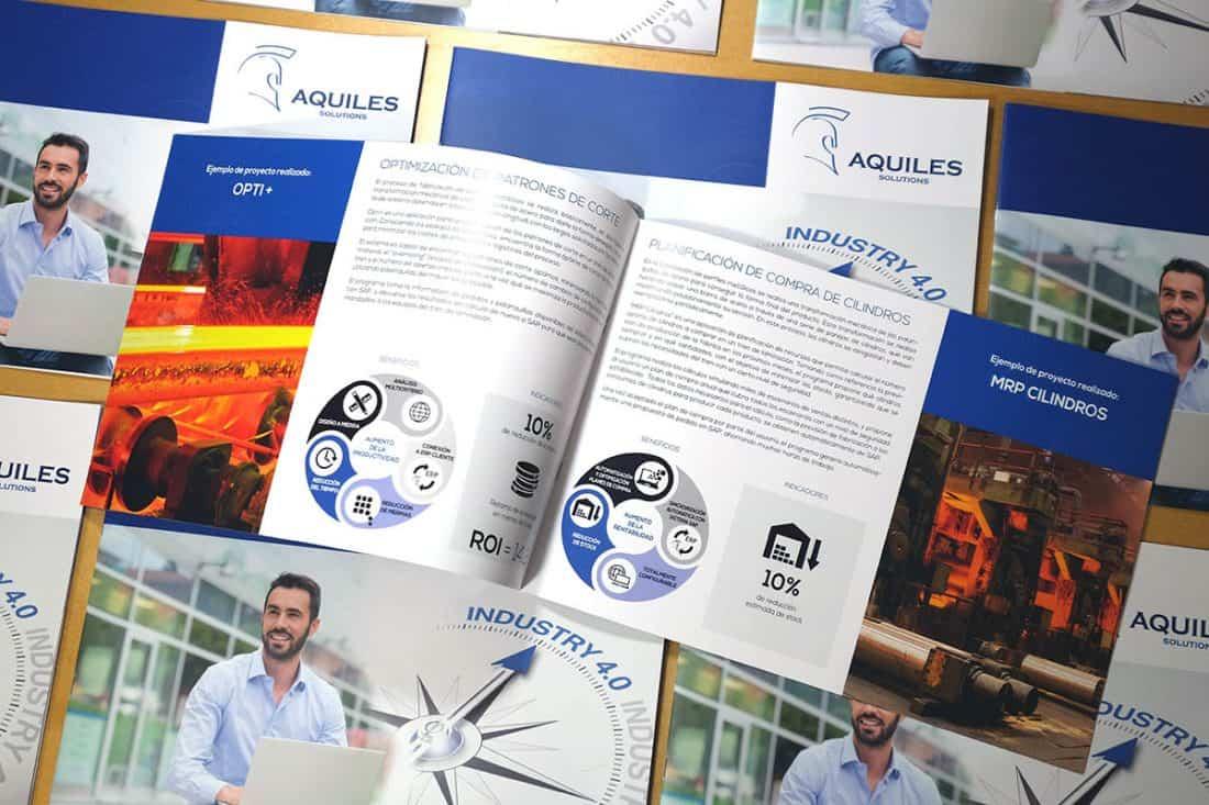 Aquiles Solutions Folleto Corporativo 03