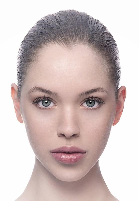 Fotografía Belleza Maquillaje y estética ME yara_glam