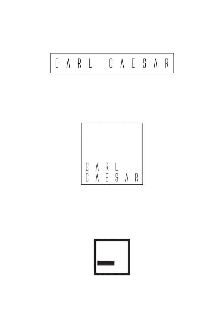 Branding Carlcaesar 00