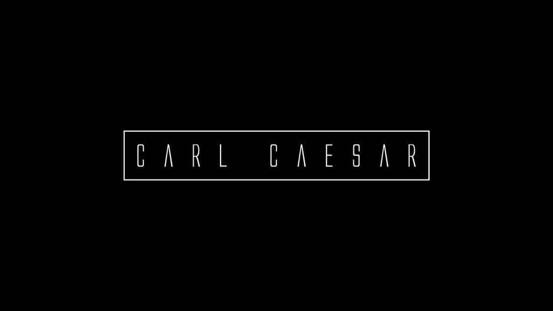 Branding Carlcaesar 02