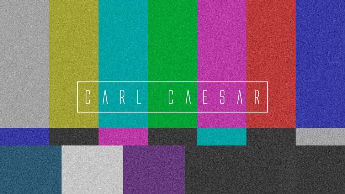 Branding Carlcaesar 03