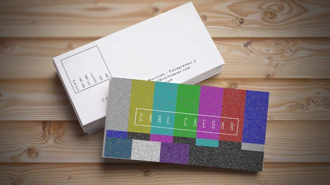 Branding Carlcaesar 04