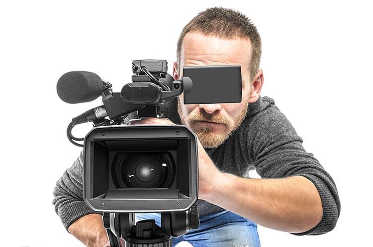 central_servicios_audiovisuales_mazzima_750x497