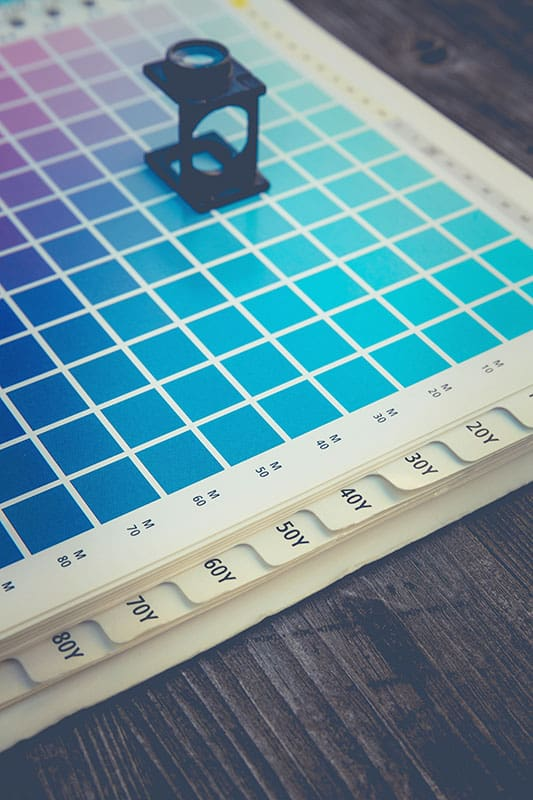 identidad_corporativa_colors